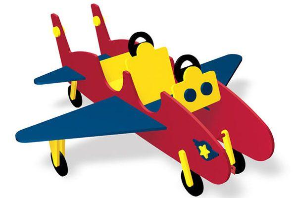 Flight Jet