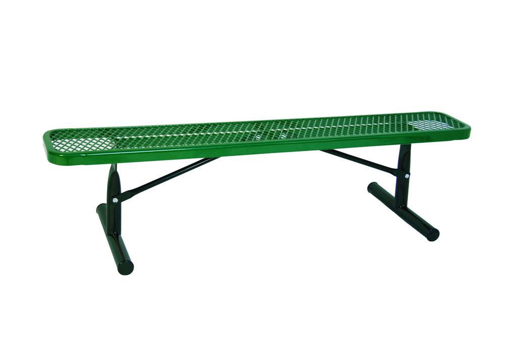 942-V6_green