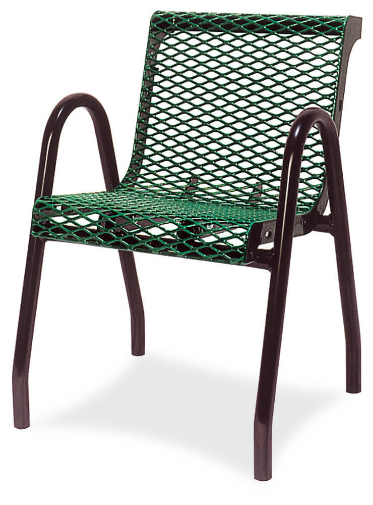 953-V-Low Food Court Chair.jpg
