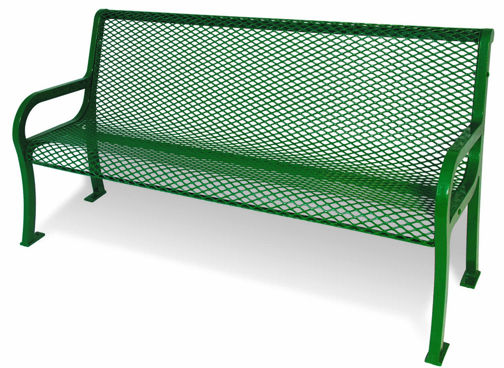 Lexington_Bench_1
