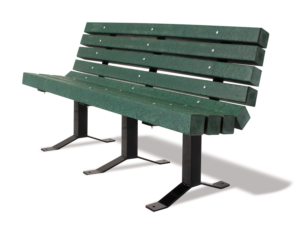 982-GRN46_RecycledBench_US27.jpg