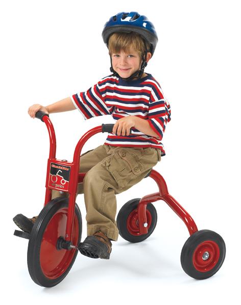 Trike for Kids