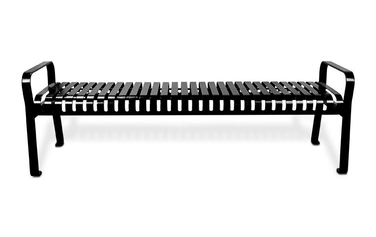 Flat Bench Image 3