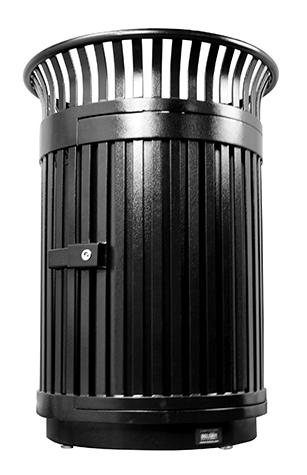 CBTR-FTD-BK Image 1