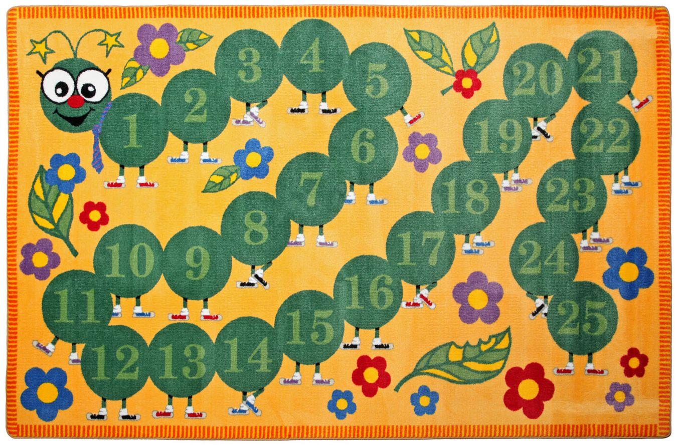 28 preschool classroom rugs sunny day learn amp play classr