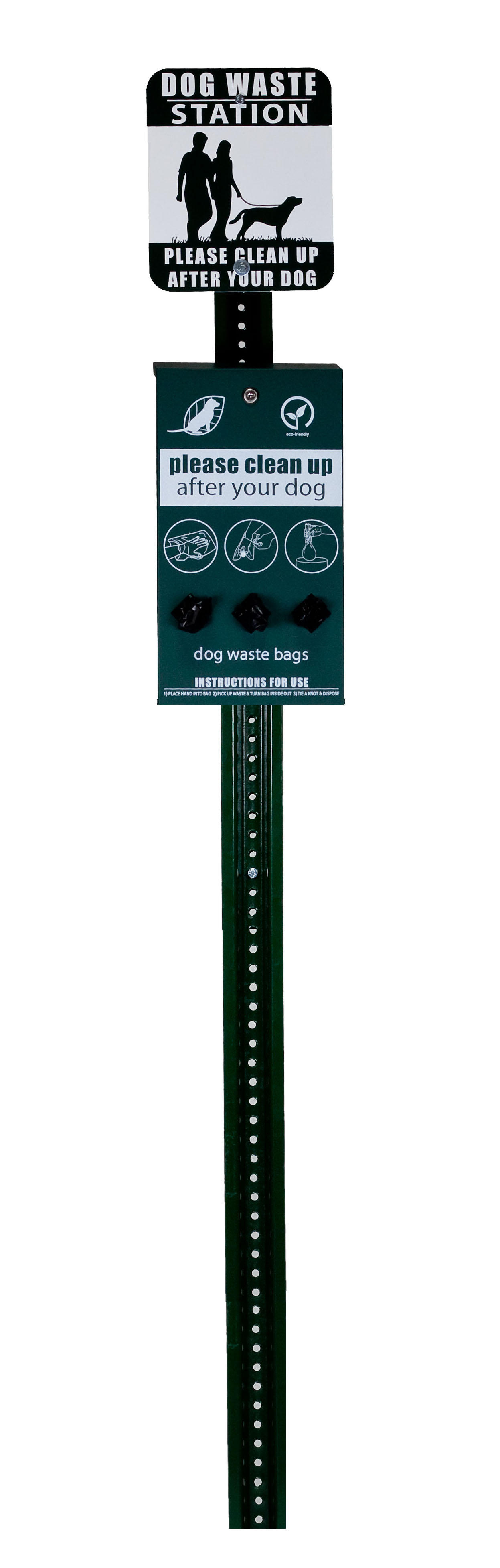D007_mini-dogwastestation-rollbag.jpg