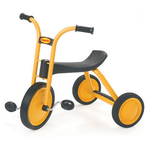 Tricycle For Kids Great Toddler Trike Paths