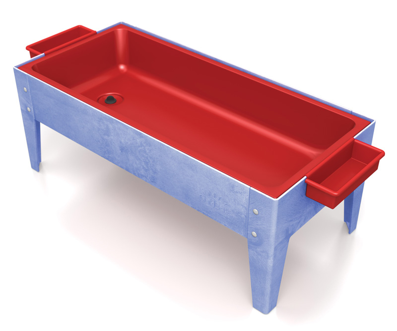 Sand and Water Tables | Water Tables | water tables for kids | water tables for toddlers | kids water tables | outdoor sand and water tables | outdoor