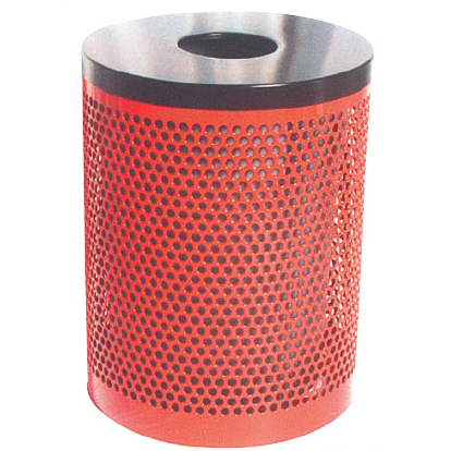 Trash-Receptacle--32-Gallon---Perforated-Pattern.jpg
