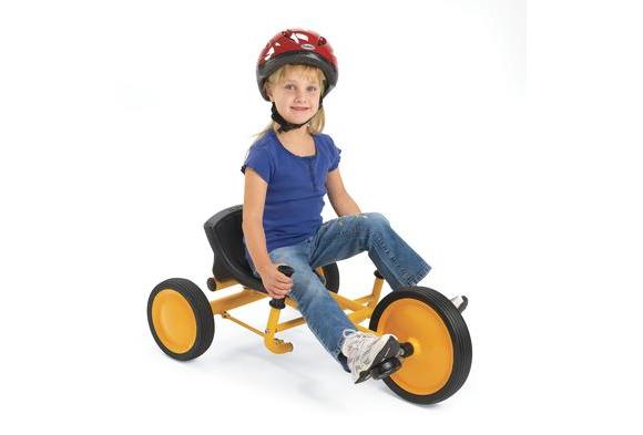 MyRider Space Buggy Trike