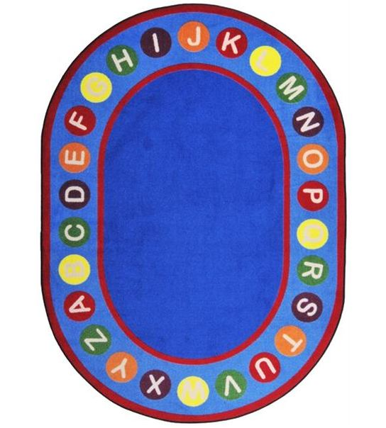 fun rugs food rug abc ip kids x time