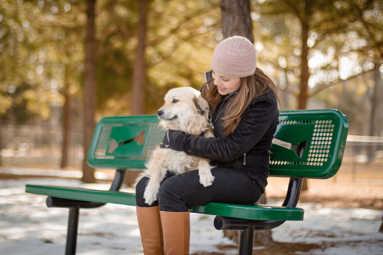 barkpark-sit-and-stay-bench-web.jpg