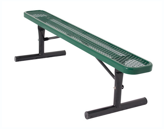 byo series diamond bench.PNG