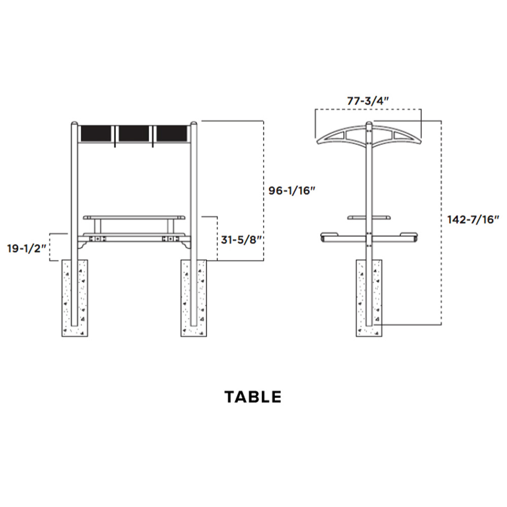 Canopy_Table_3