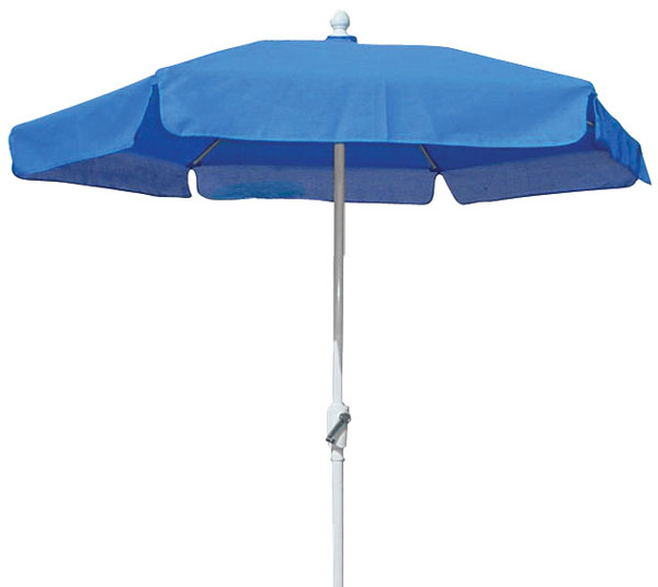 Umbrella For Picnic Table : Umbrellas  Picnic Table Umbrella