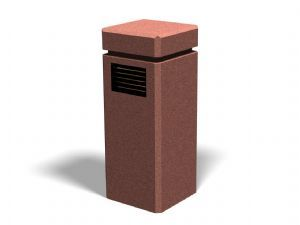 pe/product/b/o/bollard_lighted_sqb-12l.jpg