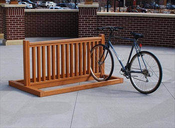 pe/product/j/a/jayhawk_bike_rack_sm.jpg