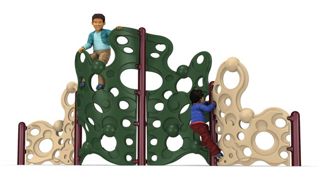 pg/product/b/u/bubble-wall-climber-1023-pl.jpg