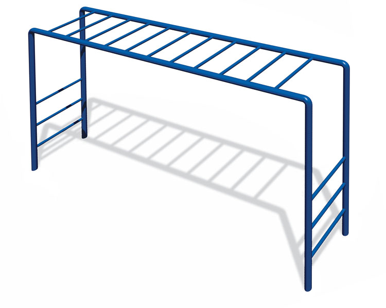 pg/product/h/o/horizontal-ladder.jpg
