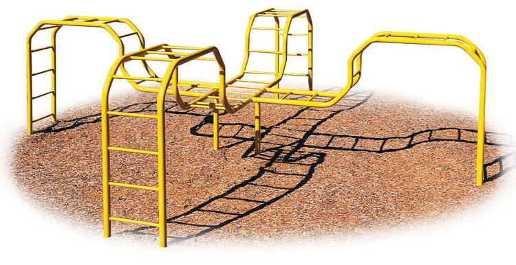 pg/product/q/u/quad-camel-climber.jpg