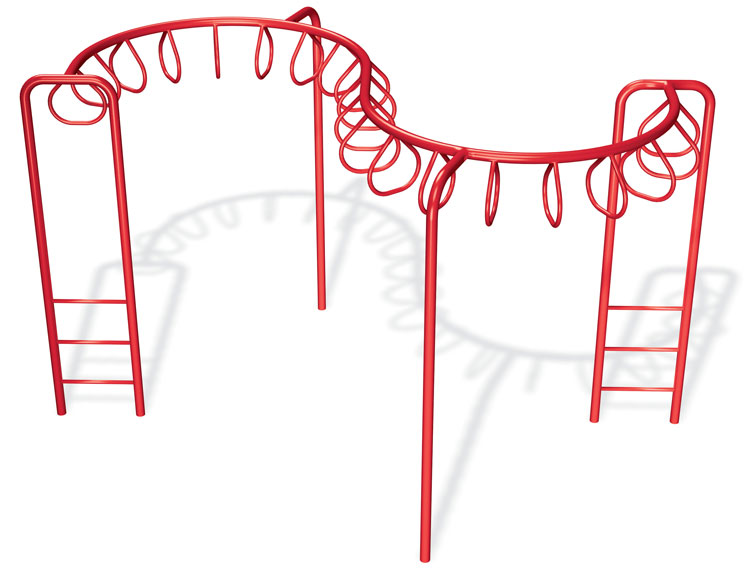 pg/product/s/-/s-loop-horizontal-ladder.jpg