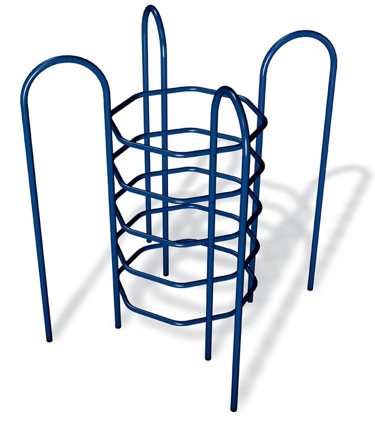 pg/product/s/i/silo-climber.jpg