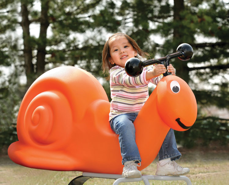 pg/product/s/n/snail-spring-rider.jpg
