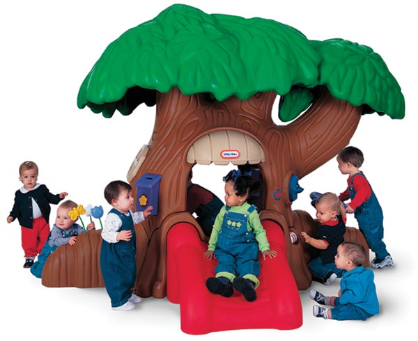 pg/product/t/o/toddler_tree_club_115-lt.jpg