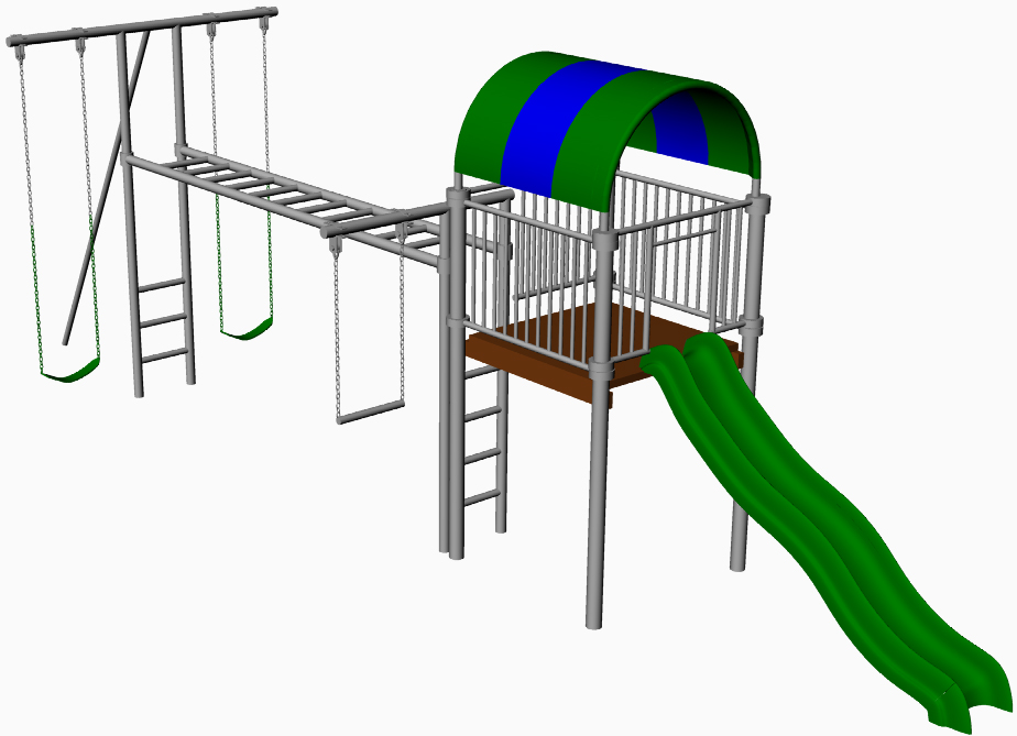 product/Component Playgrounds/PH35-10.jpg
