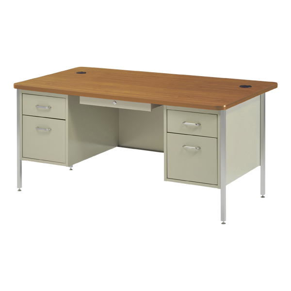 Teacher Desk submited images