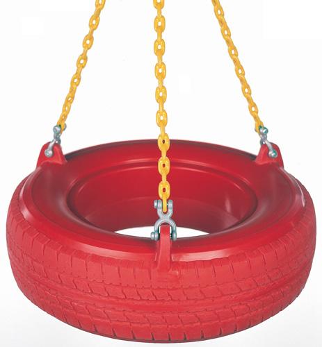 t/i/tire-swing_2_1.jpg