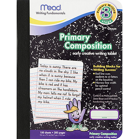 Buy Mead Primary Journal Online - Carsblog Online Shopping Store