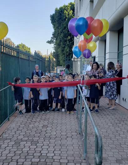 EMEK Hebrew Academy in Sherman Oaks, CA, photo #1