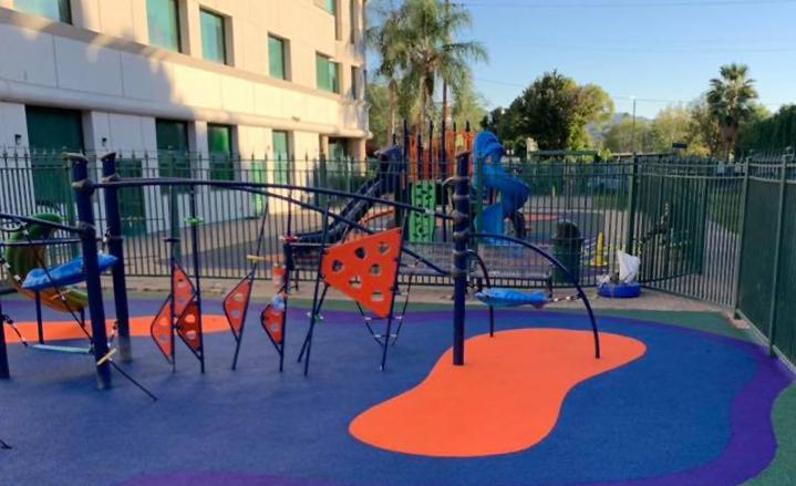 EMEK Hebrew Academy in Sherman Oaks, CA, photo #3