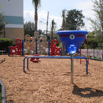 Maitland Montessori - Maitland, FL