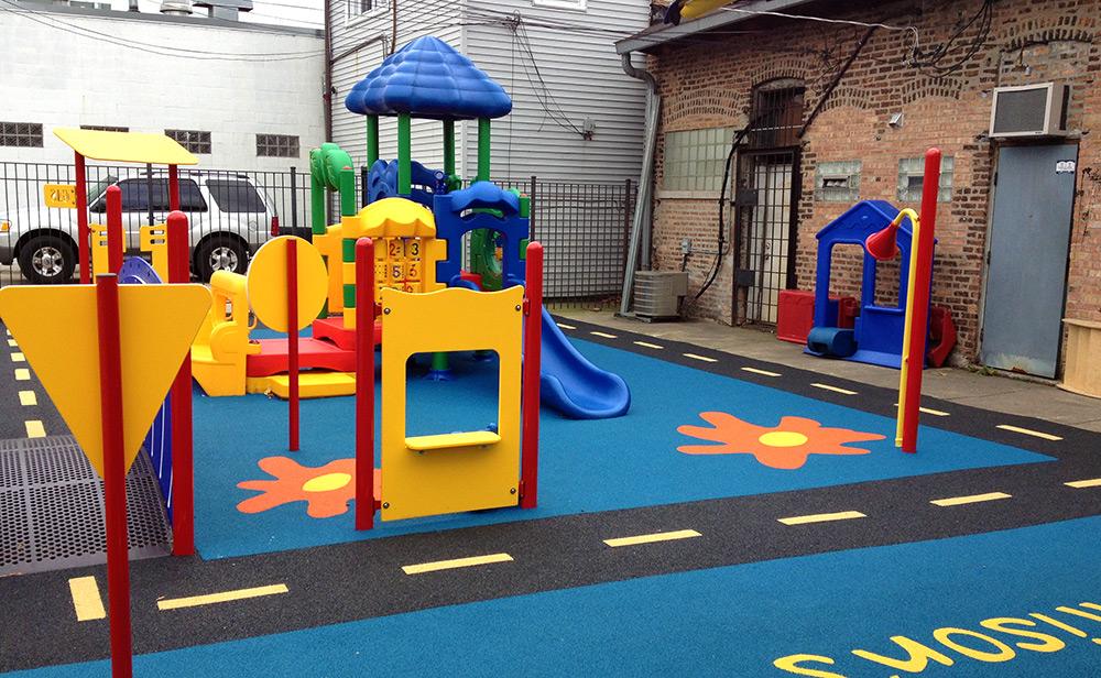 Allison's Infant & Toddler Center in Chicago, IL, photo #0