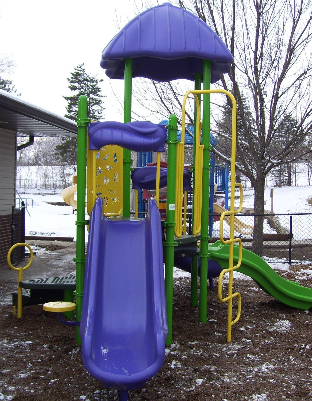 Sacred Heart Preschool in West Des Moines, IA, photo #1