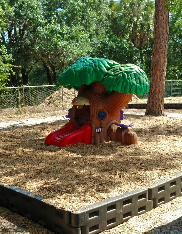 Storybrooke Preschool Academy in Fort Pierce, FL, photo #1