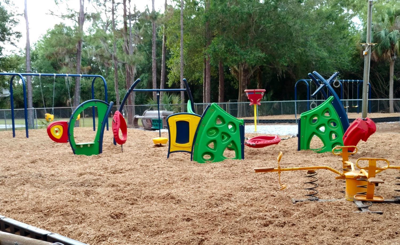 Storybrooke Preschool Academy in Fort Pierce, FL, photo #2