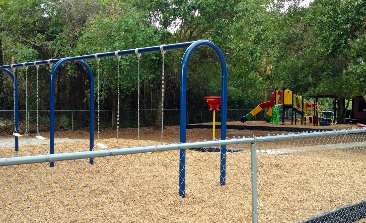 Storybrooke Preschool Academy in Fort Pierce, FL, photo #3