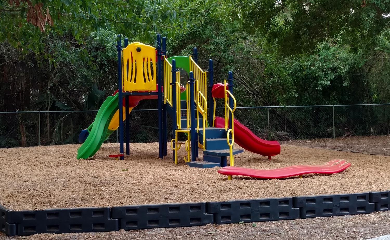 Storybrooke Preschool Academy in Fort Pierce, FL, photo #0