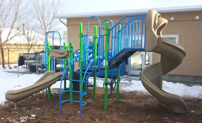 Sunburst Childcare Center in Vernal, UT, photo #3