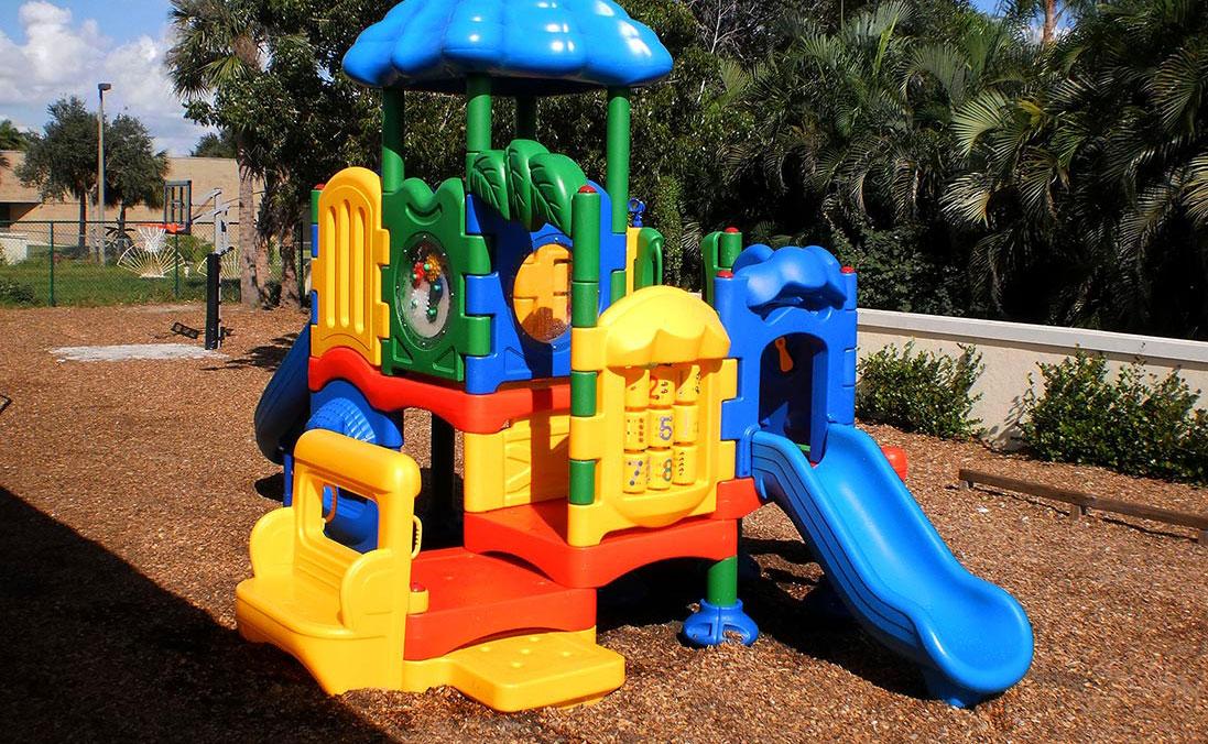 The Learning Place Preschool in Boynton Beach, FL, photo #0