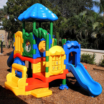 The Learning Place Preschool - Boynton Beach, FL