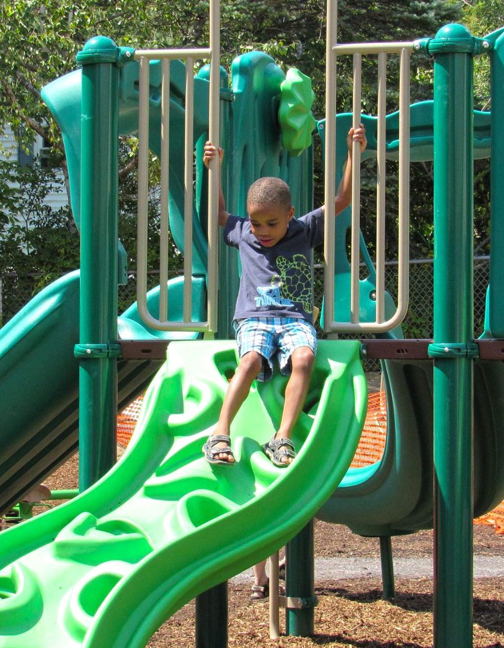 Children's Center of Augusta in Augusta, ME, photo #5
