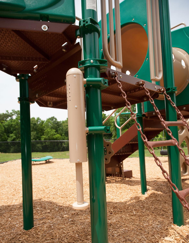Jacksonville School for Autism in Jacksonville, FL, photo #1