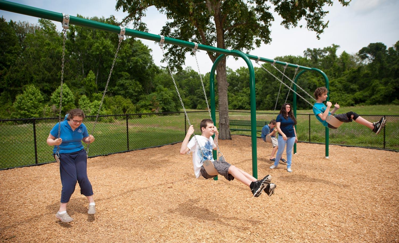 Jacksonville School for Autism in Jacksonville, FL, photo #2