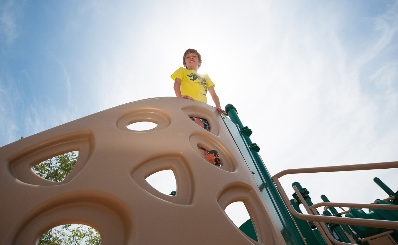 Jacksonville School for Autism in Jacksonville, FL, photo #4