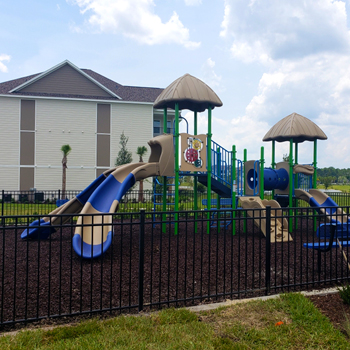 The Carlton at Bartram Park - Jacksonville, FL