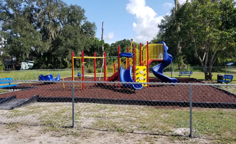 City of Arcadia in Arcadia, FL, photo #2